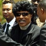 Nie żyje Little Richard, pionier rock and rolla