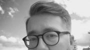 Nie żyje Łukasz Brzezicki, zastępca redaktora naczelnego Wirtualnemedia.pl