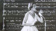 Nie żyje Lys Assia, pierwsza zwyciężczyni Konkursu Piosenki Eurowizji