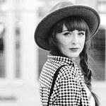 Nie żyje Maddinka. Polska blogerka modowa