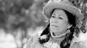 Nie żyje Maria Elena Velasco