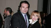 Nie żyje mąż Brittany Murphy