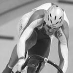 Nie żyje olimpijczyk Łukasz Kwiatkowski. Miał 36 lat
