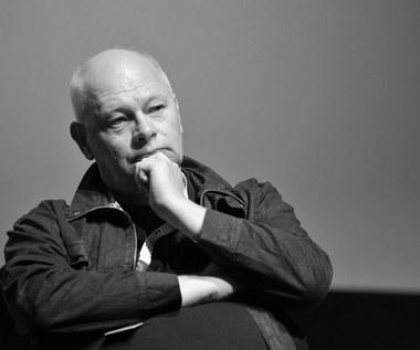 Nie żyje operator Krzysztof Ptak
