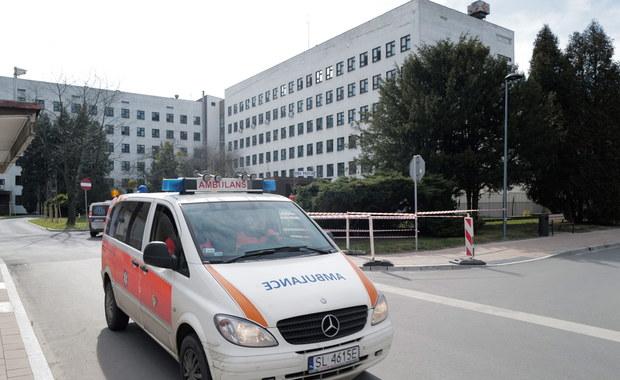 Nie żyje piąty zarażony koronawirusem w Polsce. Ministerstwo poinformowało o nowych przypadkach