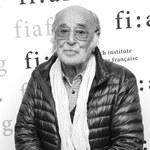 Nie żyje Pierre Lhomme. Miał 89 lat