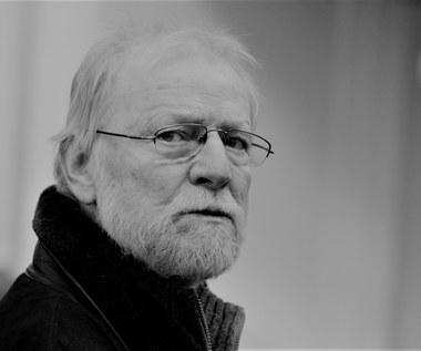 Nie żyje Piotr Szczepanik. Znane są szczegóły pogrzebu