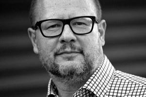 Nie żyje prezydent Gdańska Paweł Adamowicz [okoliczności, wspomnienia, kondolencje, relacja]