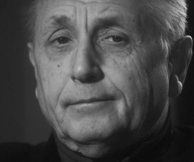 Nie żyje reżyser i aktor Jirzi Menzel. Czeski laureat Oscara miał 82 lata