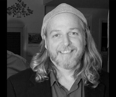 Nie żyje reżyser i aktor Paul Quinn