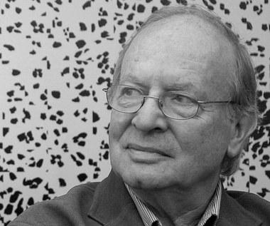Nie żyje reżyser i scenarzysta Ivan Passer
