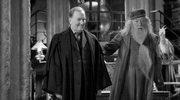 """Nie żyje Robert Hardy, aktor """"Harry'ego Pottera"""""""