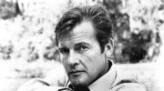 Nie żyje Roger Moore