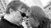 Nie żyje Romuald Lipko. Gwiazdy wspominają muzyka