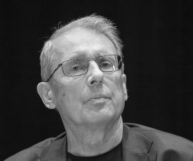 Nie żyje Ryszard Bugajski. Miał 76 lat