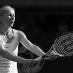Nie żyje słynna czeska tenisistka Jana Novotna