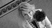 Nie żyje słynna prezenterka. Joan Rivers miała 81 lat