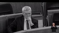 Nie żyje Stanisław Kogut. Były senator miał 66 lat (Polsat News)