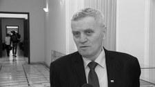 Nie żyje Stanisław Kogut. Były senator miał 67 lat  Nie żyje Stanisław Kogut. Były senator miał 67 lat 000ALN9QDIDEWCXQ C307