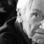 """Nie żyje Tadeusz Chmielewski - reżyser m.in. """"Jak rozpętałem druga wojnę światową"""""""