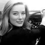 Nie żyje Tania Mallet, znana z roli dziewczyny Jamesa Bonda. Miała 77 lat