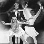 Nie żyje uczestnik Eurowizji Włatko Iliewski. Miał 33 lata