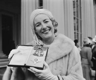 Nie żyje Vera Lynn. Miała 103 lata