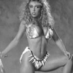 Nie żyje Victoria Paris, legenda filmów dla dorosłych lat 80. i 90. Miała 60 lat