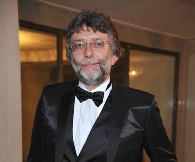 Nie żyje Waldemar Dziki, reżyser i producent filmowy, były mąż Małgorzaty Foremniak i Darii Trafankowskiej. Zmarł w wieku 59 lat w Hiszpanii.