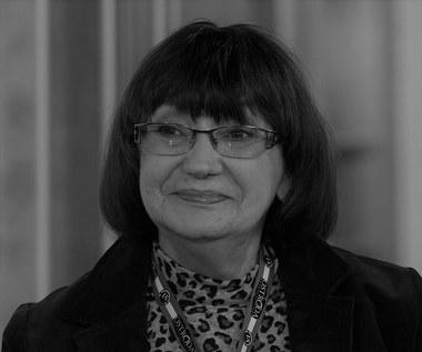 Nie żyje Wanda Borkowska. Wokalistka grupy Alibabki miała 76 lat
