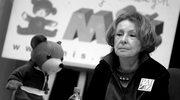 Nie żyje Wanda Chotomska, autorka bajek i opowiadań dla dzieci