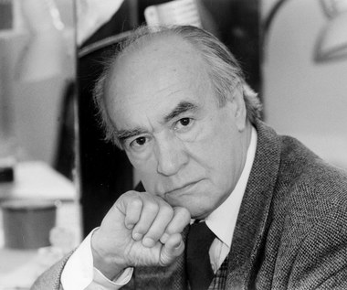 Nie żyje Wiesław Michnikowski. Wybitny aktor zmarł w wieku 95 lat
