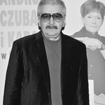 Nie żyje Wojciech Karolak. Mąż Marii Czubaszek miał 82 lata!
