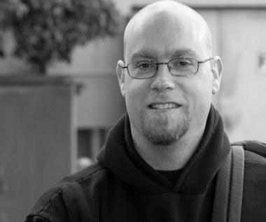 Nie żyje wokalista Deeds Of Flesh. Erik Lindmark miał 46 lat