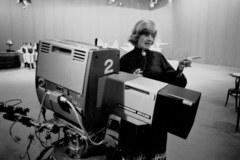 Nie żyje Xymena Zaniewska - stworzyła scenografię do kilkuset spektakli telewizji