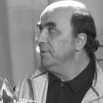 Nie żyje Zbigniew Łapiński. Kompozytor miał 70 lat