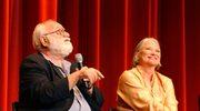 Nie żyje zdobywca trzech Oscarów. Wyprodukował legendarne filmy