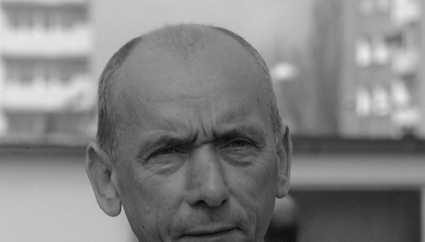Nie żyje Zenon Plech. Znamy szczegóły dotyczące pogrzebu legendy światowego żużla