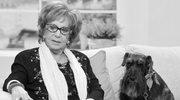 Nie żyje Zofia Czerwińska. Aktorka miała 85 lat