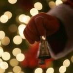 Niebanalne życzenia bożonarodzeniowe!