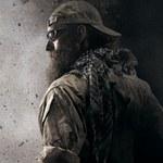 Niebawem start bety Medal Of Honor