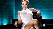 Niebezpieczna i seksowna jak Sharon Stone