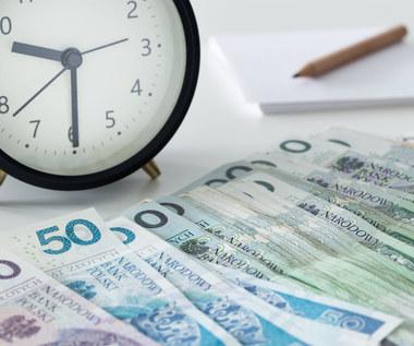 Niebezpieczna zmiana na rynku pożyczek
