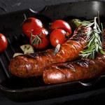 Niebezpieczna żywność: Gotowanie a zdrowie