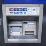 Niebezpieczne bankomaty cz.1