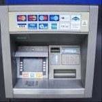 Niebezpieczne bankomaty - uwaga na klawiaturę