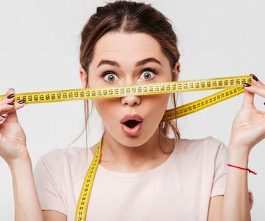 Niebezpieczne diety: Zagrożenie dla zdrowia