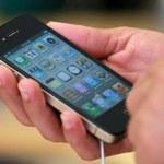 Niebezpieczne malware na iOS 5