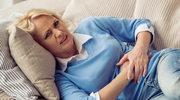 Niebezpieczne wirusowe zapalenie wątroby