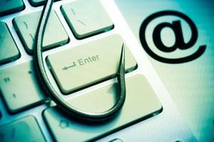 Niebezpiecznik.pl: Atak phishingowy na klientów mBanku